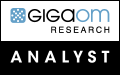 go-research-analyst_logo_240x150